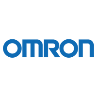 ormon
