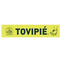 tovipie