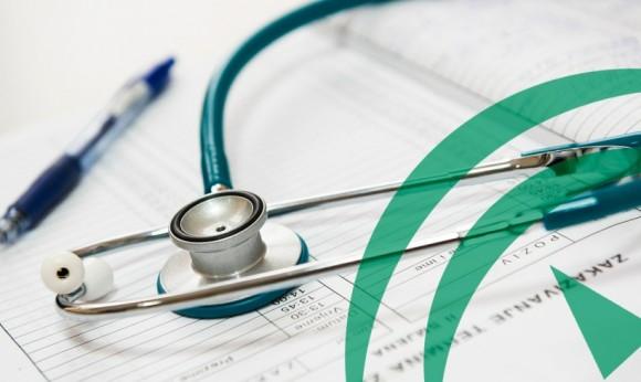 SUMINISTROS MEDICOS Y REHABILiTACIÓN