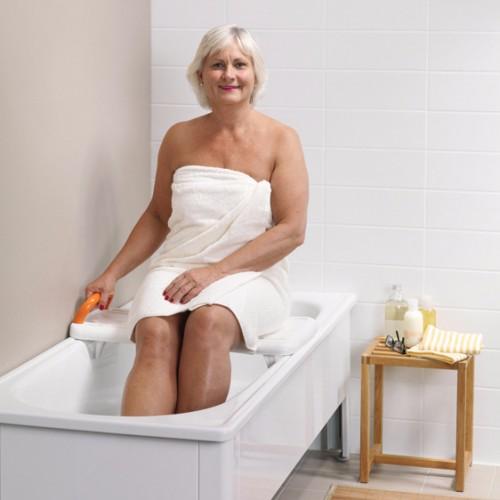 Tabla de bañera fresh 69 cm