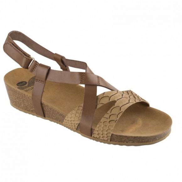 Sandalia de verano Scholl Cindy
