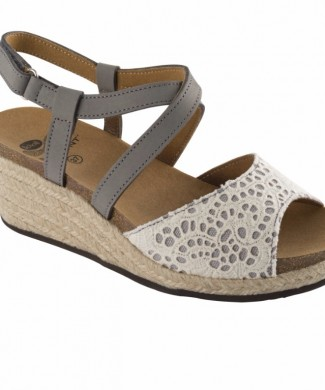 Calzado scholl Pauline, sandalia verano