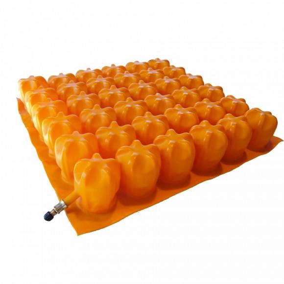 Cojín antiescaras celdas aire C4343
