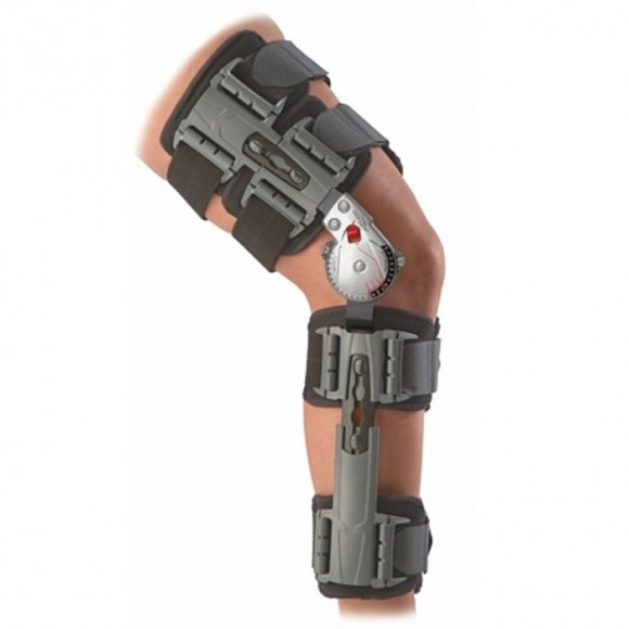 Estabilizador de rodilla ROM Donjoy X-Act