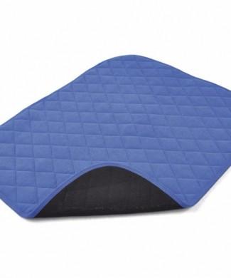 Protector empapador para silla/sillón colores