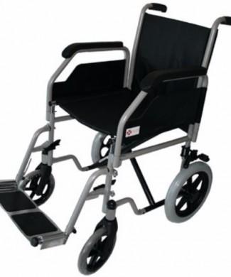 Silla de ruedas XN3 rueda pequeña