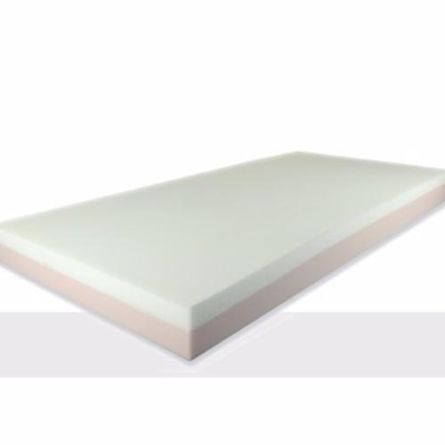 Colchon viscoelastico ergofoam 28 cqf