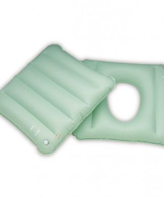 Cojín asiento cuadrado aire agua (SIN AGUJERO)