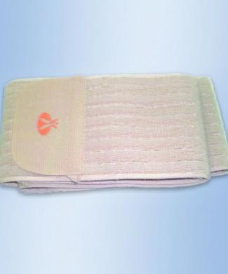 Banda para postoperatorio aumento de pecho