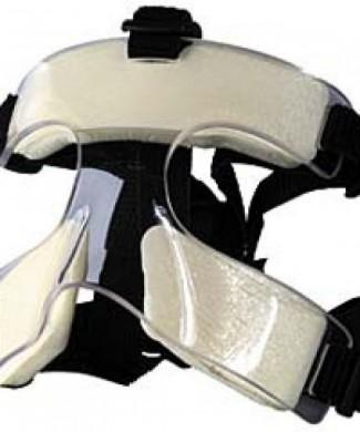 Máscara protectora nasal (Protector nasal)