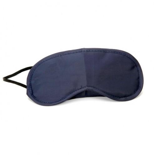 Antifaz para dormir talla única
