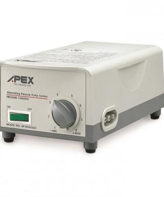 Compresor presoterapia Advance 1000 APEX
