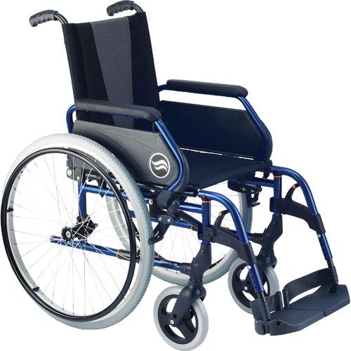 Alquiler silla de ruedas plegables matar y alrededores ortopedia premi ortopedia y ayudas - Alquiler silla de ruedas barcelona ...