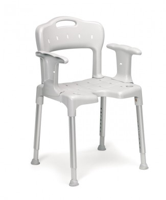 Silla ducha Etac Swift AD831