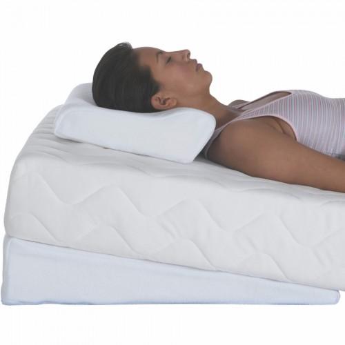 Elevador de colchón para cama SP14030