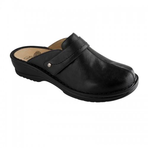 Zapato scholl's LENK para plantillas
