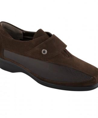 Zapato scholl's Jorsand especial juanetes.