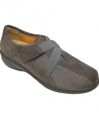 Calzado Scholl Cassie Gris