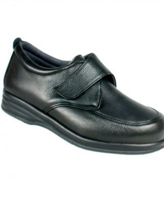 Zapato ortomabel 941055 especial dedos en garra y juanete