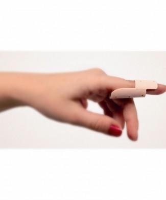 Ferula dedos mano stack / stax interfalangica proximal