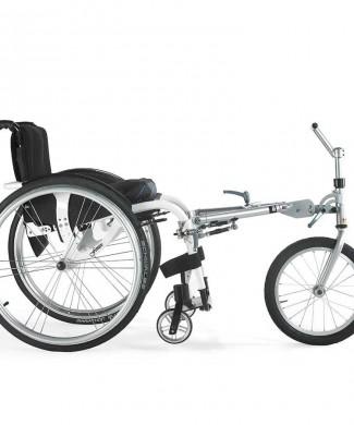 Easy wheel silla dew ruedas easywheel