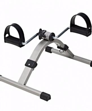Pedalier plegable, pedales de rehabilitación AD703