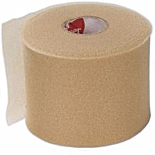 Pretape cramer 6 cm. Protección pre tape