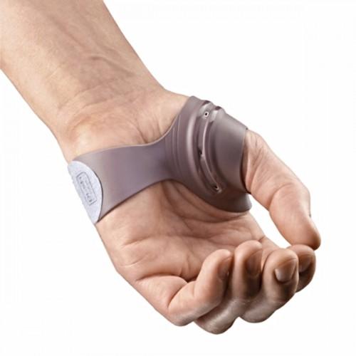 Muñequera artrosis pulgar Thumb Brace