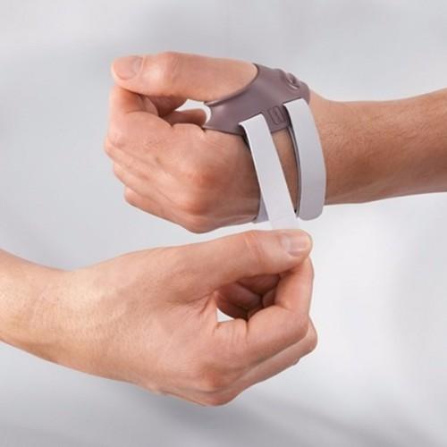 Muñequera artrosis pulgar Thumb Brace con velcro