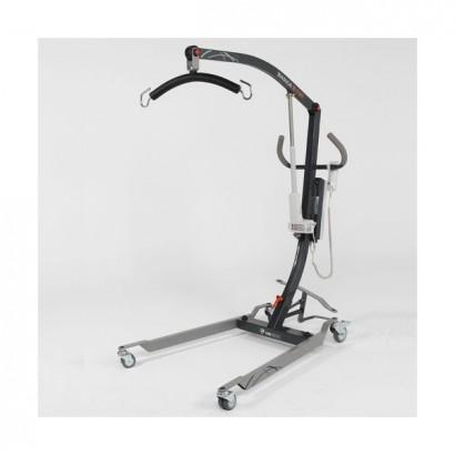 Alquiler de productos ortopedia Mataró o alrededores