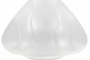 Prótesis de mama para el baño amoena aqua wave