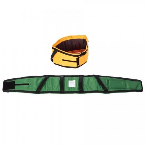 Cinturón para movilizar H8805
