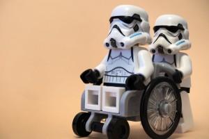 derecho a libre elección ortopedia