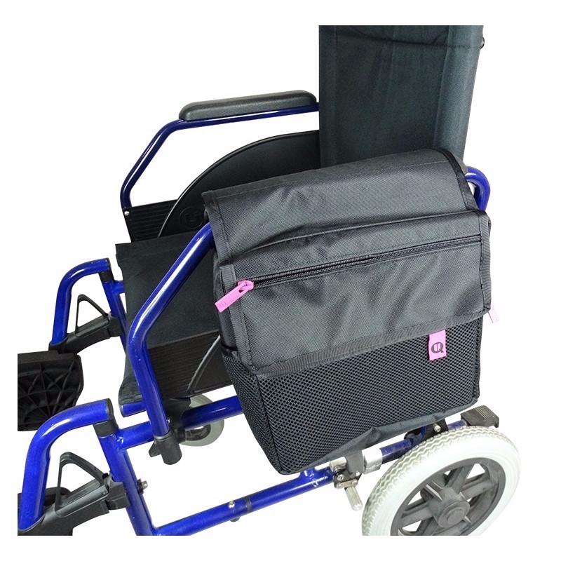 Scooter Cartera Para Tipo 708400 De Ruedas O Silla Bolso 0HvWTxnn