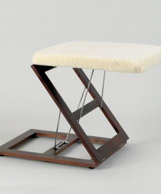 Reposapiernas h4202 para sillón o butaca