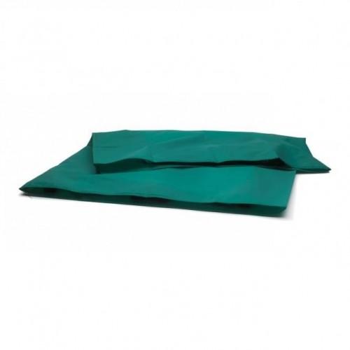 Etac sábana multiglide para movilizar pacientes encamados