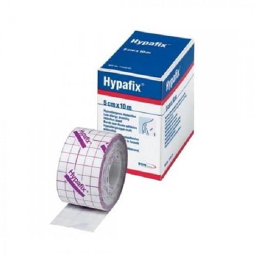 Vendaje adhesivo hypafix 5 cm x 10 m